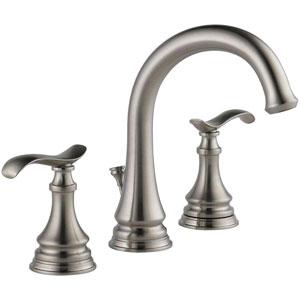 Bathroom Faucets Ebay delta bathroom faucets ebay - bathroom design