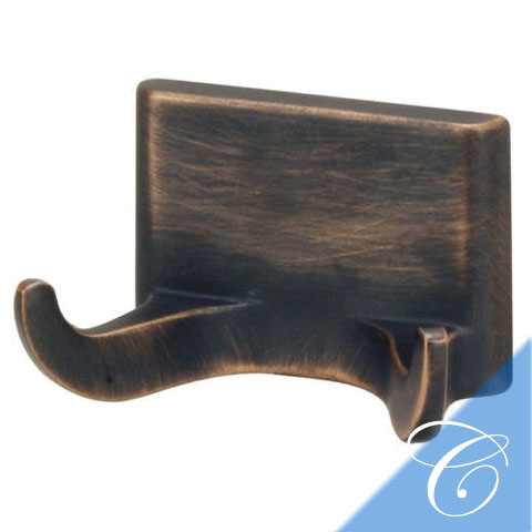Idlewild-Oil-Rubbed-Bronze-Bath-Hardware-Collection